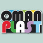 Oman Plast, Muscat
