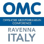 OMC, Ravenna