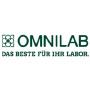 OMNILAB Labormesse, Rostock