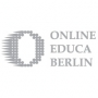 Online Euduca, Berlin