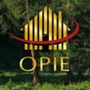 OPIE Overseas property & Immigration Exhibition, Beijing
