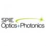 SPIE Optics + Photonics, San Diego
