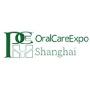 Oral Care Expo, Shanghai