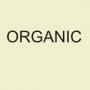 Organic, Szczecin
