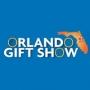 Orlando Gift Show, Orlando