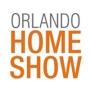 Orlando Home Show, Orlando