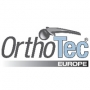 OrthoTec Europe Regensdorf