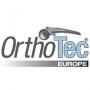 OrthoTec Europe, Zurich