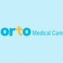 Orto Medical Care, Madrid
