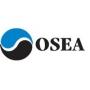 OSEA, Singapore