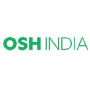 OSH India, Mumbai