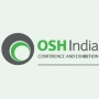 OSH India, Navi Mumbai