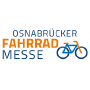 Osnabrücker Fahrradmesse, Osnabrueck