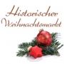 Historical christmas market, Osnabrueck
