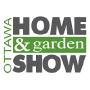 Ottawa Home + Garden Show, Ottawa