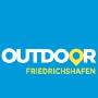OUTDOOR, Friedrichshafen