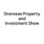 Overseas Property and Investment Show Beijing