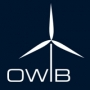 OWIB - Offshore Wind International, Copenhagen