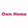 Own Home, Helsinki