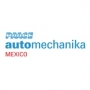 PAACE Automechanika Mexico Mexico City