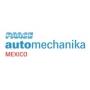 PAACE automechanika Mexico, Mexico City