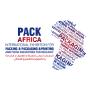 Pack Africa, Cairo