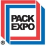 Pack Expo Chicago, Illinois