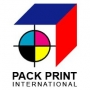 Pack Print International Bangkok