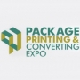 Package Printing & Converting Expo
