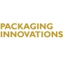 Packaging Innovations, London
