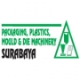 Packaging, Plastics, Mould & Die Machinery