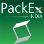 PackEx India, New Delhi