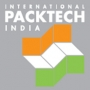 Packtech India