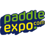 paddleexpo, Nuremberg