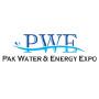Pak Water & Energy Expo, Karachi