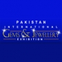 Pakistan International Gems & Jewellery Exhibition
