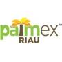 palmex Riau