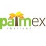 palmex Thailand, Surat Thani