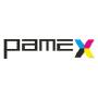 logo_ext