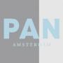 PAN, Amsterdam