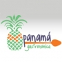 Panama Gastronomica, Panama City