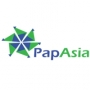 PAP Asia