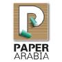 Paper Arabia, Dubai