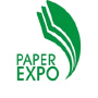Paper Expo China, Guangzhou