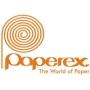 Paperex, New Delhi