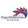 PaperMoneyFair The Netherlands, s-Hertogenbosch