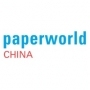 Paperworld China Shanghai
