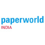 Paperworld India, Mumbai