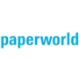 Paperworld Russia, Moscow