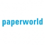 Paperworld, Frankfurt